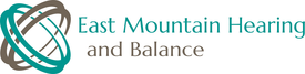 East Mountain Hearing and Balance