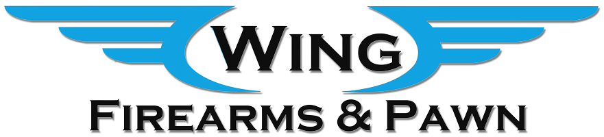 Wing Firearms and Pawn