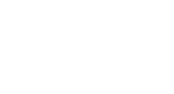 Hearing Protection Services
