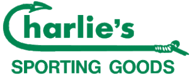 Charlie's Sporting Goods