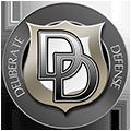 Deliberate Defense