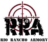 Rio Rancho Armory
