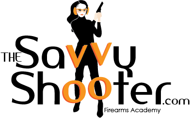 The Savvy Shooter.com