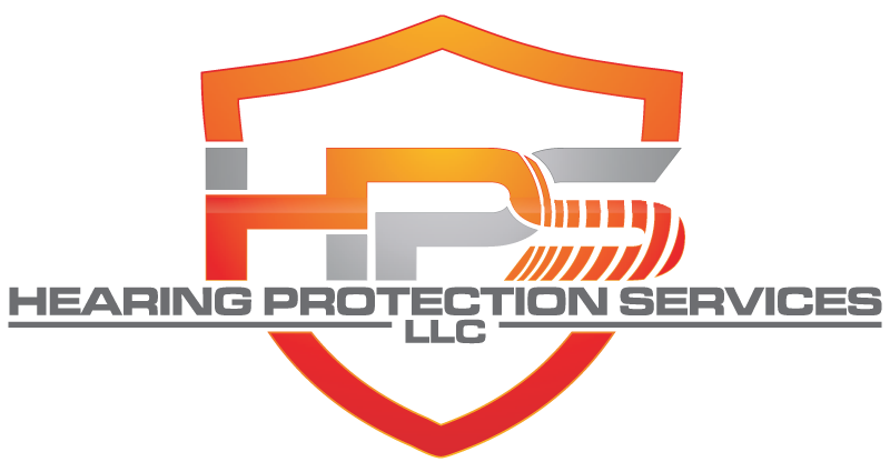 Hearing Protection Services Logo