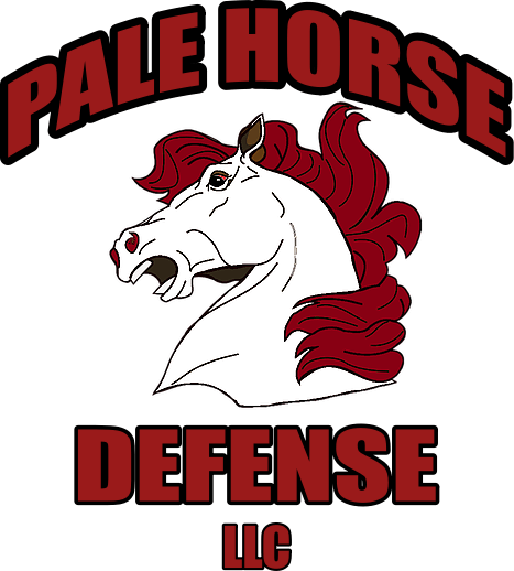 Pale Horse Defense